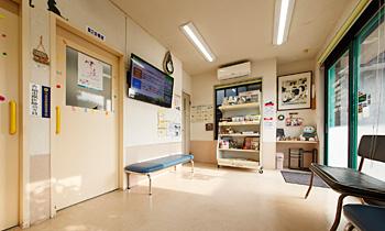 うちだ動物病院photo
